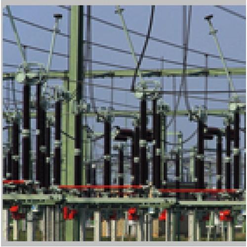 Testapparatuur voor elektrische veiligheidstest