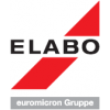 Elabo